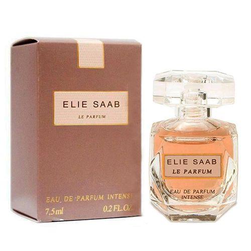 Nước Hoa Elie Saab Le Parfum Eau De Parfum Intense 7.5ml