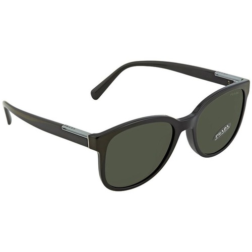 Kính Mát Prada Square Men's Sunglasses