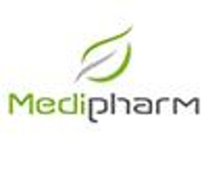 SY Medipharm