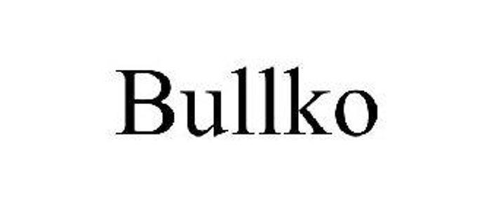 Bullko