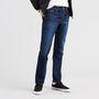 quan-jeans-levi-s-men-s-04511-2369-ducky-boy-slim-fit-mau-xanh-dam