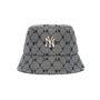 mu-mlb-monogram-diamond-jacquard-bucket-hat-new-york-yankees-3ahtm111n-50grs